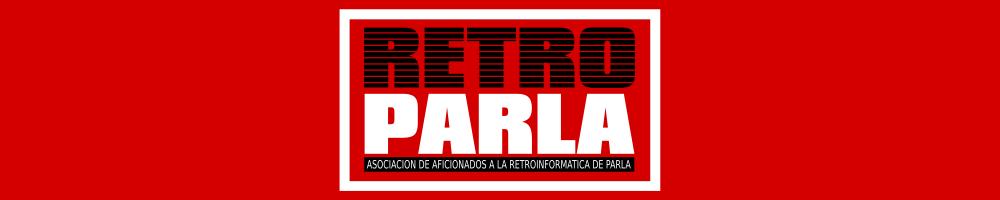 RetroParla